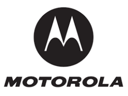 motorolasolutions_designengine