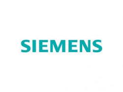 siemens_designengine
