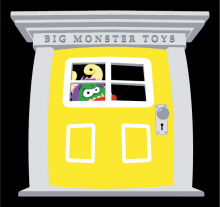 Big_Monster_Toys_designengine_job