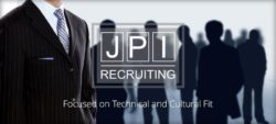 JPI recruiting