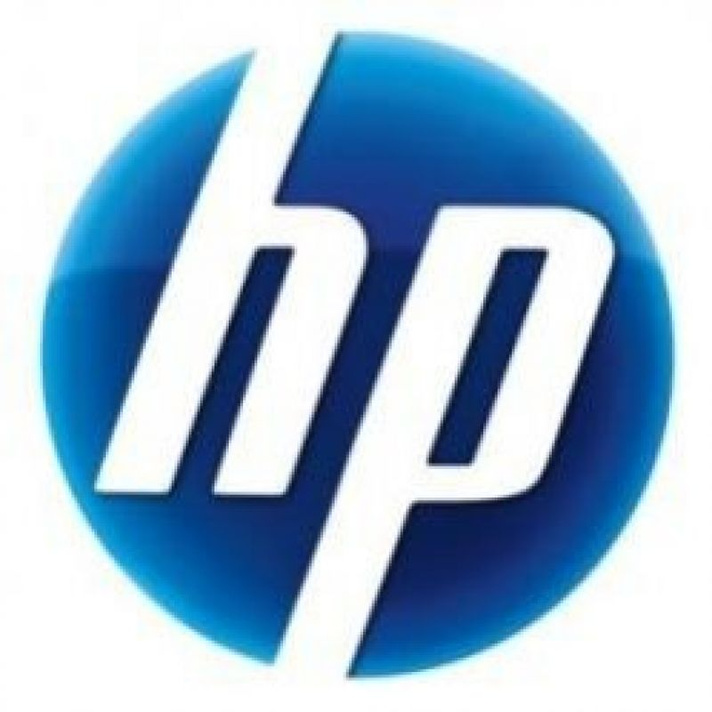 Virtual Reality Mechanical Engineer Hewlett Packard