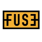 FUSE_designengine_job