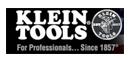 Klein_tools_designengine_job