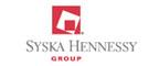 Syska_Hennessy_designengine_job.