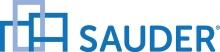 sauder_designengine_job