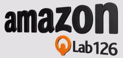 Amazon Lab 126 Pic