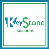 keystone slutions group logo