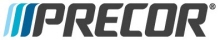 precor_designengine_job