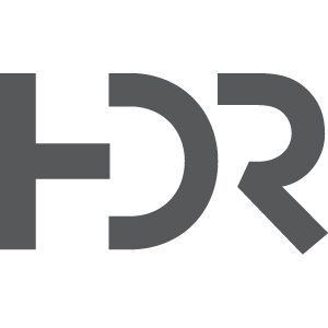 4k HDR Logo | Central Cameras