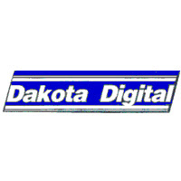 dakota digital logo. dakotadigital-logo.jpg dakota digital logo s
