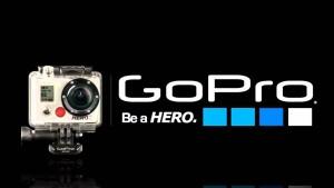 Senior Industrial Designer-GoPro
