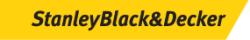 stanley_black_and_decker_designengine_job