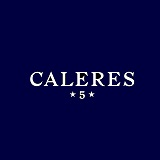 final_CALERES_logo