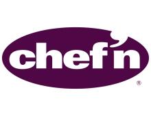 chefn_designengine_job