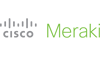 cisco meraki_designengine_job