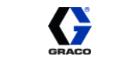 graco_designengine_job