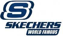skechers_designengine_job