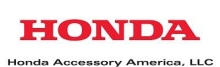 Honda_Accessory_America_LLC_designengine_job
