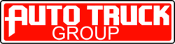 Auto_truck_group_designengine_job