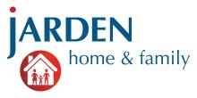 Jarden Home and Family_designengine_job