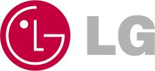LG-designengine_job