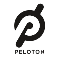 Peloton_Cycle_design_engine_job