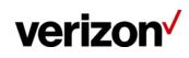 Verizon_designengine_job
