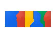 google_designengine_job