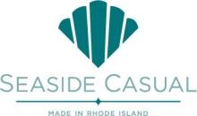 Furniture Design Engineer product design engineer - seaside casual furniture (solidworks