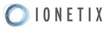 Ionetix_designengine_job