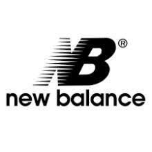 New_Balance_designengine_job