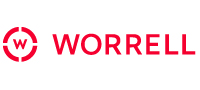 worrell_designengine_job