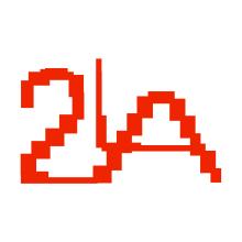 2-la-design_designengine_job
