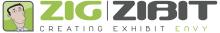 zig-zibit_designengine_job