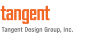 tangent_designengine_job