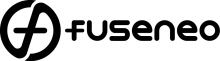 fuseneo-inc-_designengine_job