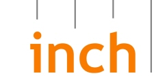 inch_designengine_job
