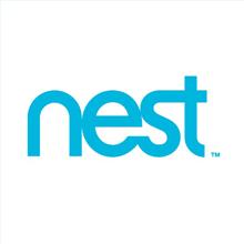 nest_labs_designengine_job