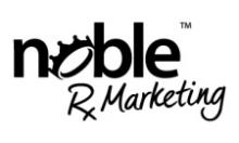 noble_designengine_job