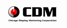 Chicago_Display_Marketing_designengine_job
