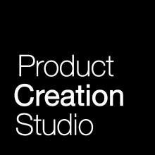 Product Creation Studio_design Engine job