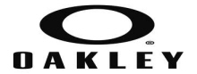 oakley_designengine_job