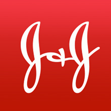 Johnson and Johnson Design Engine Job