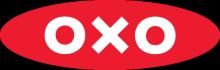 OXO_job