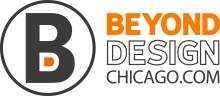 beyond_design_designengine_job