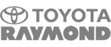 raymond_corp_designengine_job