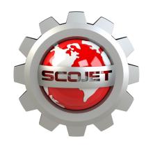 scojet_job