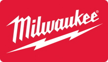 milwaukee_tool_designengine_job