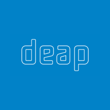 Deap design_designengine_job