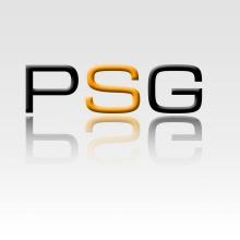 PSG_Designengine_job